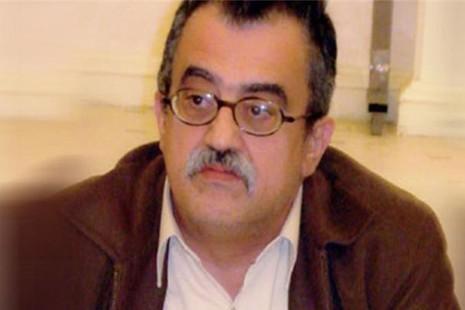 nhà văn Jordan