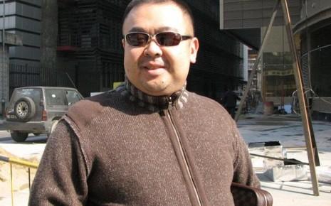 Anh trai ông Kim Jong-un bị sát hại như thế nào? - ảnh 1