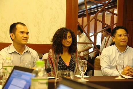 Sở Du lịch TP.HCM xin lỗi nữ du khách Ai Cập - ảnh 1