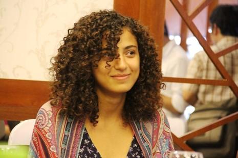 Sở Du lịch TP.HCM xin lỗi nữ du khách Ai Cập - ảnh 2