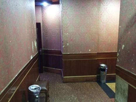 Kiểm tra PCCC ở 14 quán karaoke, khách sạn - ảnh 1
