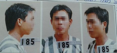 Trại giam Đắk Trung, những người còn ở lại  - Kỳ 3: Chuyện của Hiếu - ảnh 1