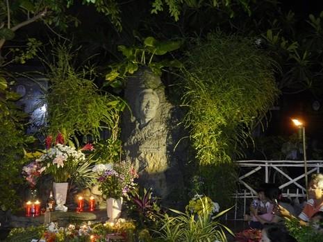 Khắc khoải đêm nhạc 'Thao thức cùng Trịnh' - ảnh 1