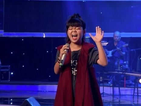 Đêm nay ai lên ngôi Vietnam's got talent 2015? - ảnh 7