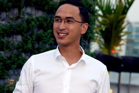 Louis Nguyễn hé lộ thông tin về việc sinh con của Tăng Thanh Hà - ảnh 1