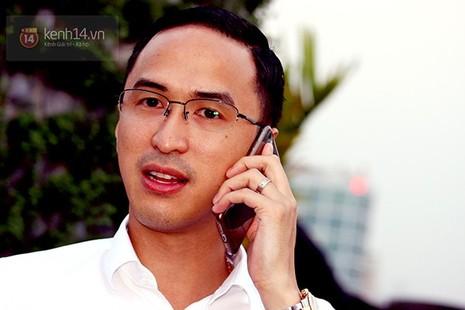 Louis Nguyễn hé lộ thông tin về việc sinh con của Tăng Thanh Hà - ảnh 3