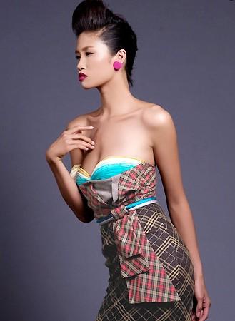 Mai Phương Thúy, Nguyễn Thị Huyền, Mai Phương, Hoàng My, Hương Giang