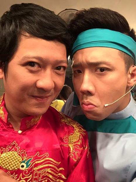 Sân khấu Sen Việt ra mắt với dàn sao 'khủng' - ảnh 2