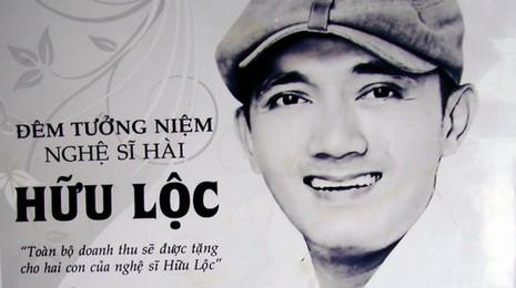 Sao Việt ra đi khi tuổi đời còn quá trẻ - ảnh 17