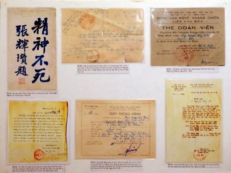 Nguyễn Đổng Chi - Người có công lớn đối với truyện cổ tích Việt Nam - ảnh 3