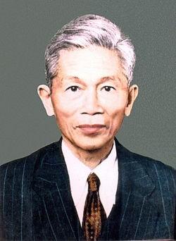 Nguyễn Đổng Chi - Người có công lớn đối với truyện cổ tích Việt Nam - ảnh 5