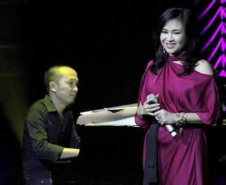 Sao Việt ly hôn trong nuối tiếc - ảnh 3