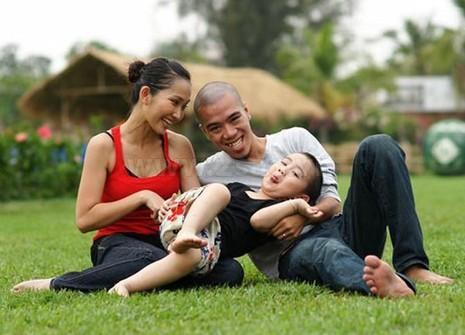 Sao Việt ly hôn trong nuối tiếc - ảnh 20