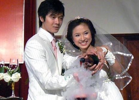 Sao Việt ly hôn trong nuối tiếc - ảnh 28