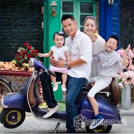 Sao Việt ly hôn trong nuối tiếc - ảnh 8