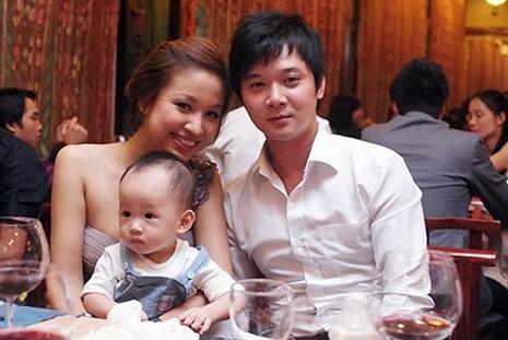 Sao Việt ly hôn trong nuối tiếc - ảnh 29