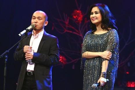 Sao Việt ly hôn trong nuối tiếc - ảnh 2