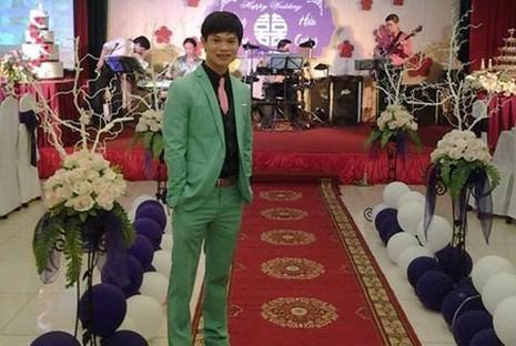 MC, ca sĩ Việt, đánh bạc, 'ngáo đá', giết người, vỡ nợ