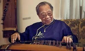 GS Trần Văn Khê, người đầu tiên đưa âm nhạc cổ truyền VN ra thế giới - ảnh 1