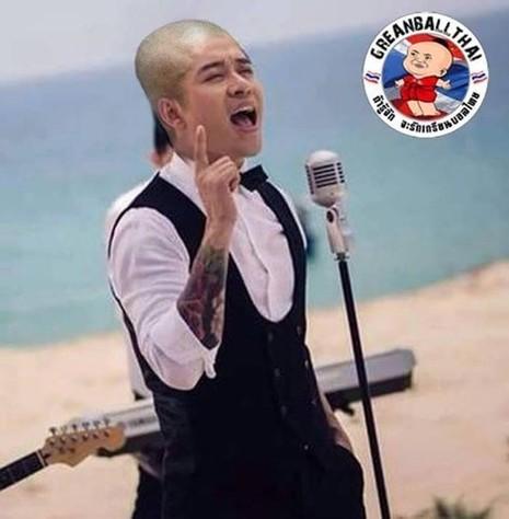 Ca sĩ Quang Lê, Tuấn Hưng nhập viện - ảnh 5