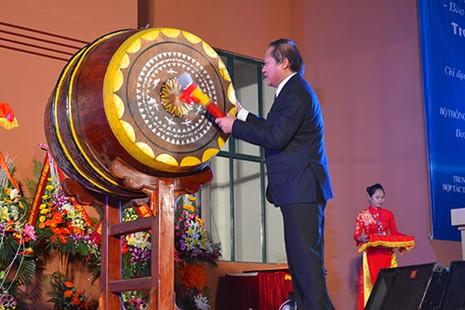 Triển lãm Ảnh và Phim phóng sự - Tài liệu trong cộng đồng ASEAN - ảnh 2