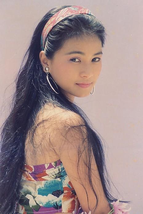Ngọc Hiệp, diễn viên, thập niên 90