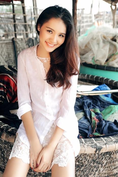 Hoa hậu Hương Giang, hoa hậu, Hoa hậu hoàn vũ, Nguyễn Thị Loan, Phạm Thị Hương
