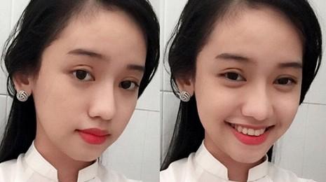 Midu, Tâm Tít, hot girl, Bảo Thy, scandal, Andrea