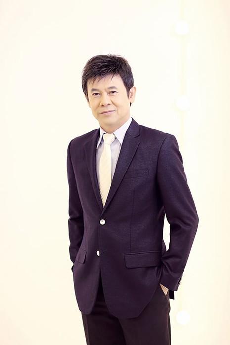 Thái Châu lần đầu tiên hát cùng Khánh Ly ở Việt Nam - ảnh 1
