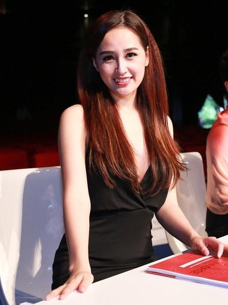 Sao Việt dự đoán Phạm Hương lọt top 3 Hoa hậu Hoàn vũ
