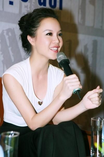 Những người đẹp tuổi Thân nổi tiếng showbiz Việt - ảnh 2