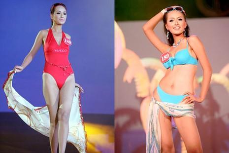 mai-phuong-thuy3
