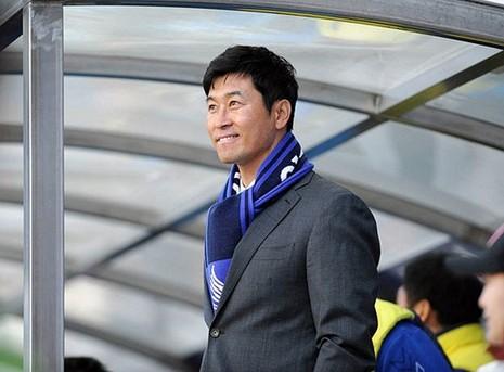 Tại sao Xuân Trường chưa được ra sân ở Hàn Quốc? - ảnh 2