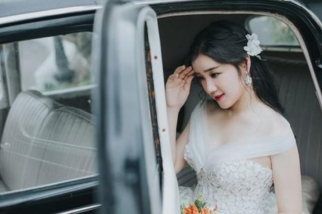 Miss Teen Xuan Mai ket hon voi ban trai dai gia vao thang 6 hinh anh 4