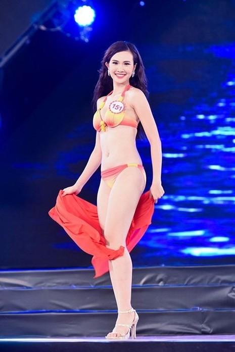 """Sái Thị Hương Ly cũng từng đoạt giải nhì cuộc thi hát """"Giai điệu tuổi hồng"""""""