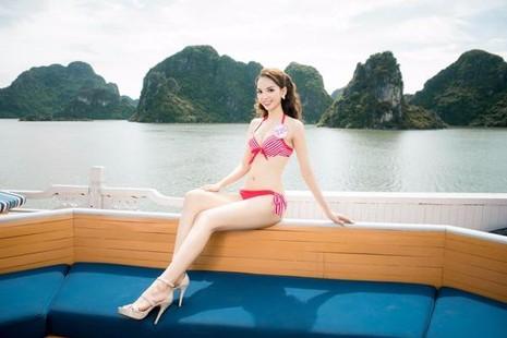 Lục Thị Thu Thảo