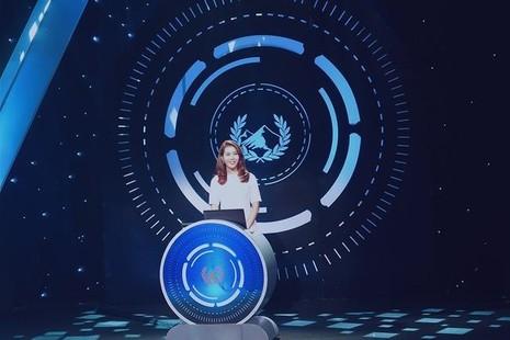 BTV Diệp Chi là MC Rung chuông vàng, Điều ước thứ 7