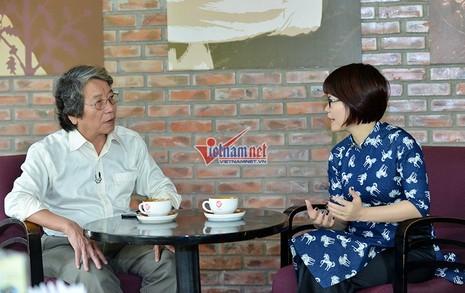 Hotface, Phó Đức Phương, Trần Tiến, Nguyễn Cường