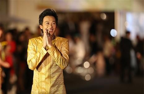 17 ngôi sao tuổi Dậu nổi tiếng nhất showbiz Việt - 11