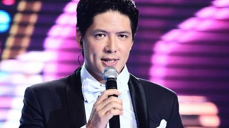 17 ngôi sao tuổi Dậu nổi tiếng nhất showbiz Việt - 13