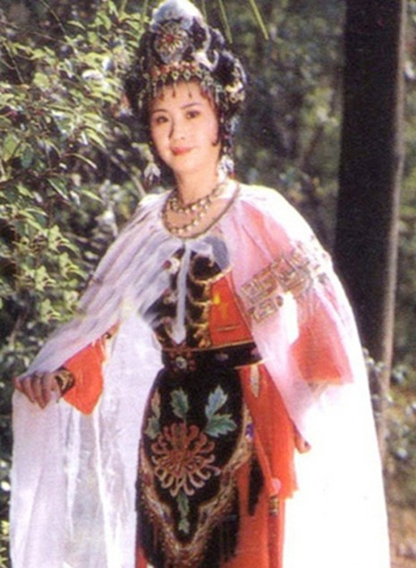 nhung-nghe-si-phim-tay-du-ky-1986-thanh-nguoi-thien-co-4