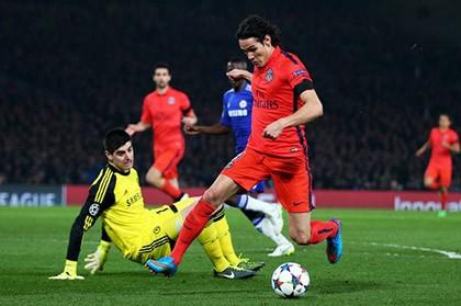 Bản tin tối (8/4): Chelsea cướp Hummels của M.U, Van Gaal là kẻ xấu xa - ảnh 5
