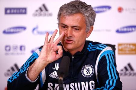 Bản tin tối (6/5): Depay sẽ đến Liverpool, M.U muốn mua Hugo Lloris, Real liên hệ với Pogba - ảnh 8