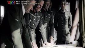 Trực tiếp: Lễ kỷ niệm 70 năm chiến thắng phát xít tại Quảng trường Đỏ - ảnh 58