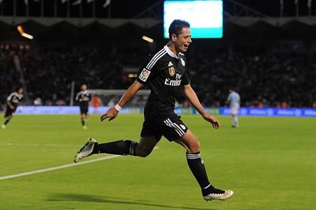 """Bản tin tối 14/5: Bale đạt thỏa thuận với M.U, Arsenal nhắm Isco, Goetze, Liverpool """"kết"""" Tevez - ảnh 4"""