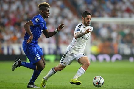 """Bản tin tối 14/5: Bale đạt thỏa thuận với M.U, Arsenal nhắm Isco, Goetze, Liverpool """"kết"""" Tevez - ảnh 5"""