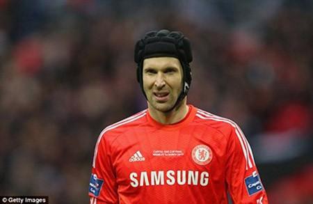 """Bản tin tối (15/5): Bale tới M.U, Di Maria và Van Persie """"bật bãi"""", M.U giành De Bruyne với Man City - ảnh 5"""