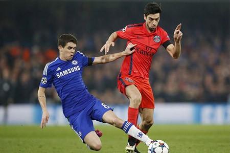 """Bản tin tối (15/5): Bale tới M.U, Di Maria và Van Persie """"bật bãi"""", M.U giành De Bruyne với Man City - ảnh 4"""