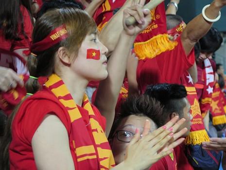 Thua U23 Thái Lan, U23 Việt Nam gặp U23 Myanmar ở bán kết - ảnh 25