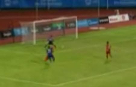 Thua U23 Thái Lan, U23 Việt Nam gặp U23 Myanmar ở bán kết - ảnh 19